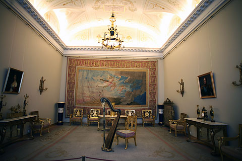 Hermitage_museum_3