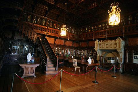 Hermitage_museum_4