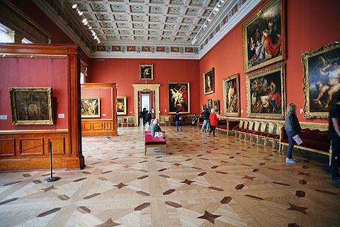 Hermitage_museum_6