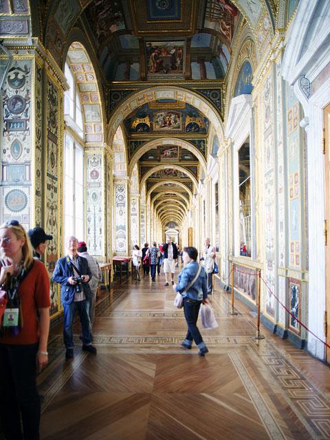 Hermitage_museum_8