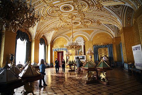 Hermitage_museum_9