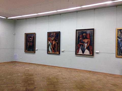 Hermitage_museum_14