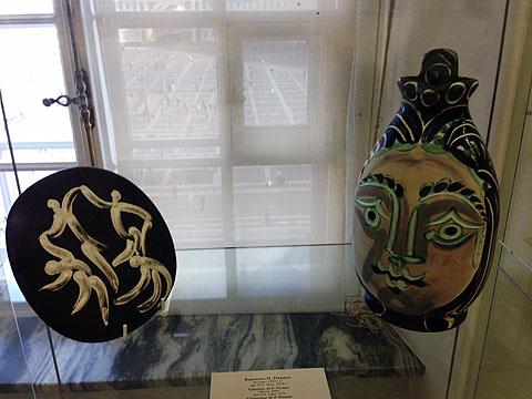 Hermitage_museum_15