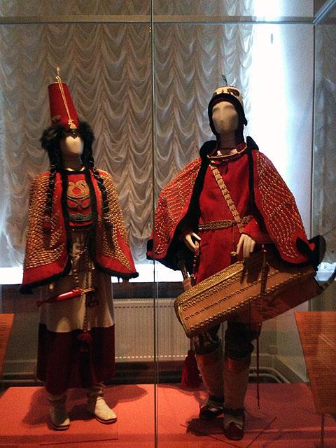 Hermitage_museum_16
