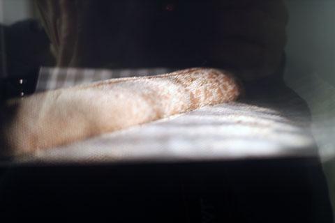 Rye_bread_5