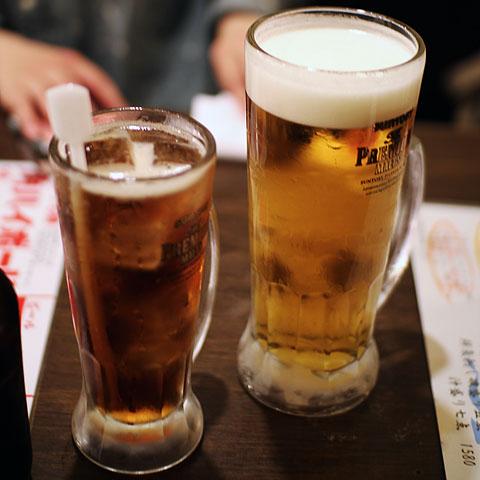 Beer_mag
