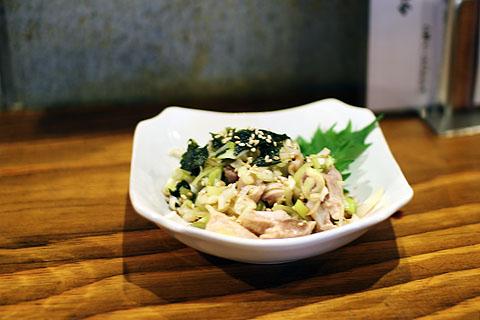 Tuna_salad
