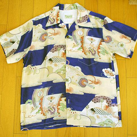 Aloha_shirt_2