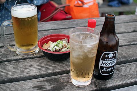 Beer_and_motu