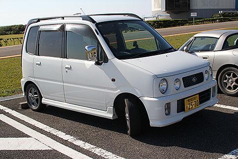 Kei_car
