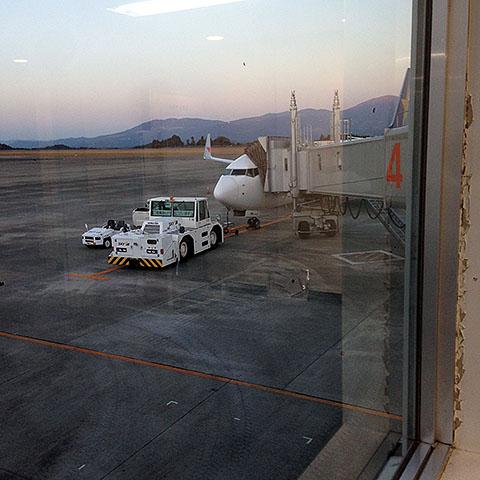 Kumamoto_airport