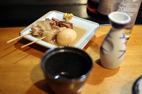 Satuma_food1