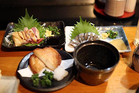 Satuma_food2