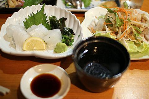 Satuma_food3
