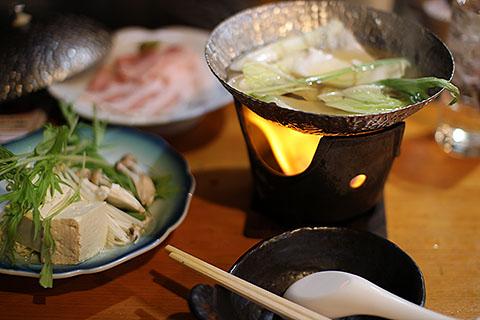 Satuma_food4