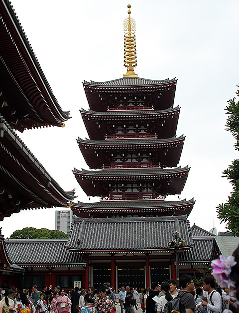 Asakusa_tower