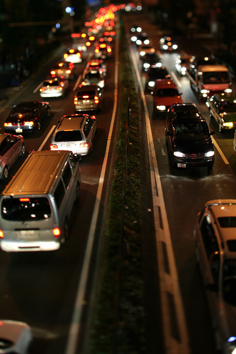 Cars_on_road