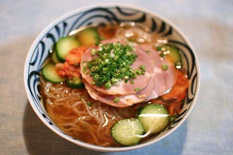 Cold_noodle01