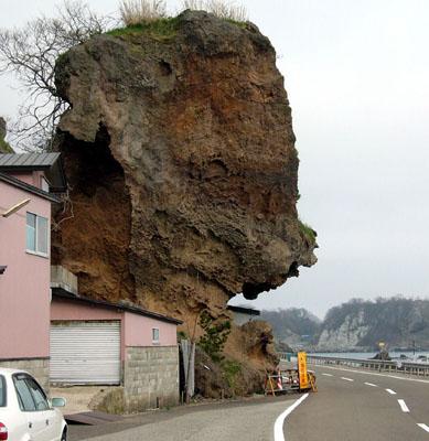 Falling_rock