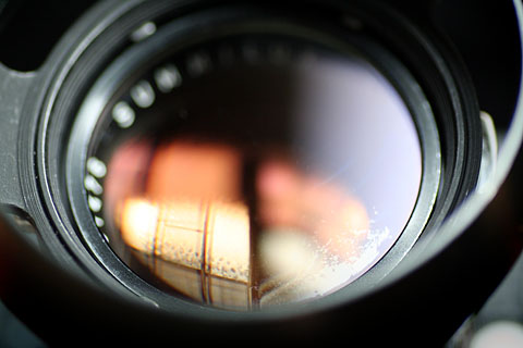 Lens_reflection_seen