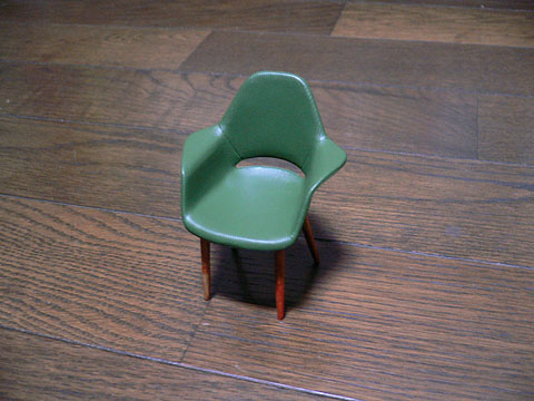 Model_chair1