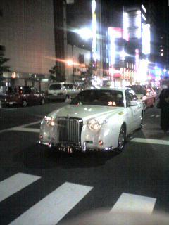 Rolls_royce_taxi