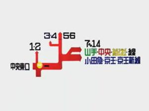 Shuetsutai