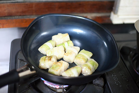 Stuffed_cabbage1