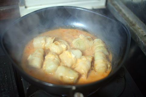 Stuffed_cabbage2