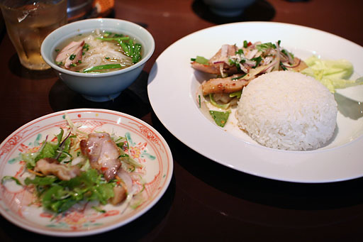 Viet_lunch1