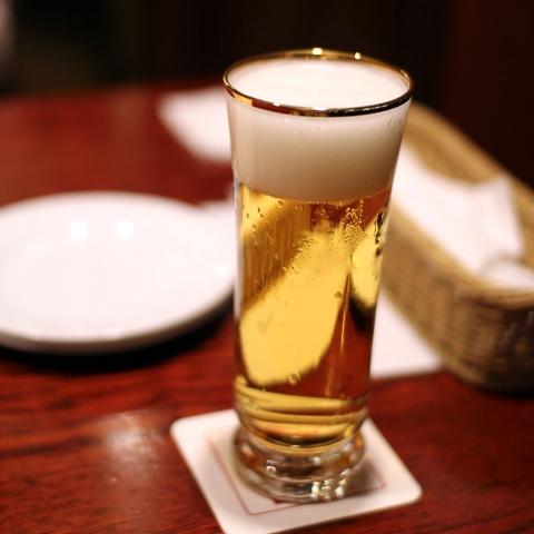 Beer_20200810150101